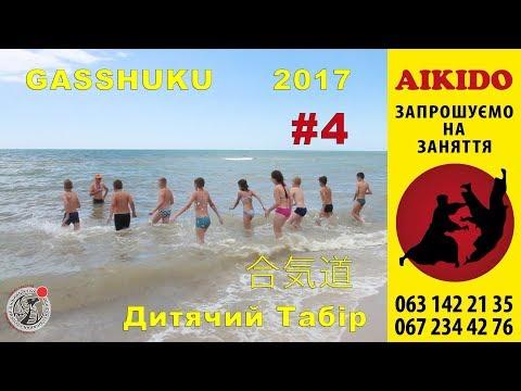 Айкидо. Кобудо - «РОИЯКС» - Российское Общество Изучения
