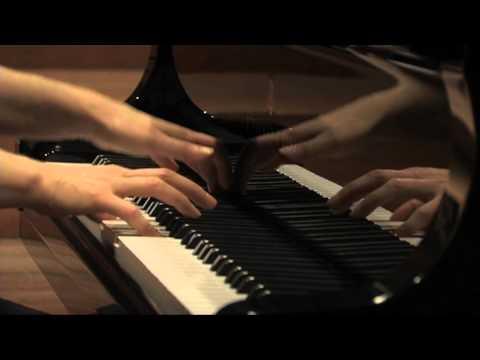 Frantz Liszt:
