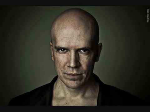 Devin Townsend Interview - The House of Zazz Pt. 2