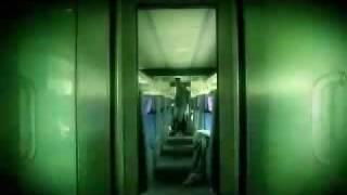Haven Morgan - Toget Kører Til Helvede