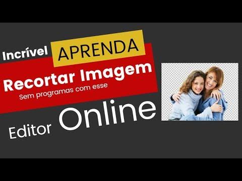 Como Tirar Fundo Branco de Uma Imagem [Online e Sem Programas] from YouTube · Duration:  7 minutes 44 seconds
