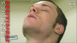 Yoan Gorju 22 ans condamné à 30 ans de prison