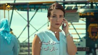 فلم تركي حزين جدا مستحيل تقدرو تكملوه للنهاية | جنون الحب | مترجم للعربية بدقة HD