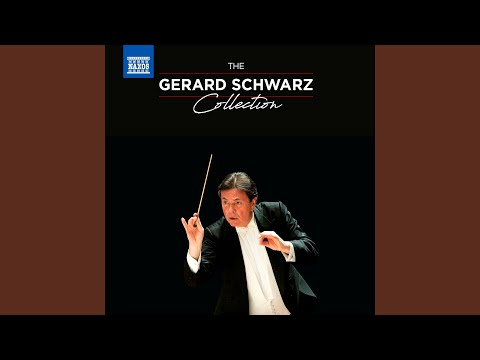 Concerto For String Quartet & Orchestra (Arr. Of Handel's Op. 6 No. 7, HWV 325) : II. Largo