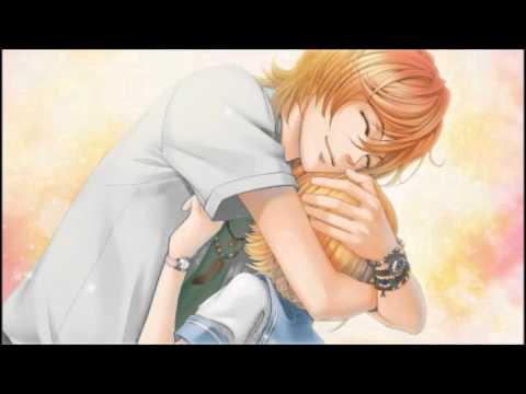 Kin`iro no Corda Blue♪Sky TE AMO! TE AMO! by HYPER☆LUCKY MAN ( Sub English )
