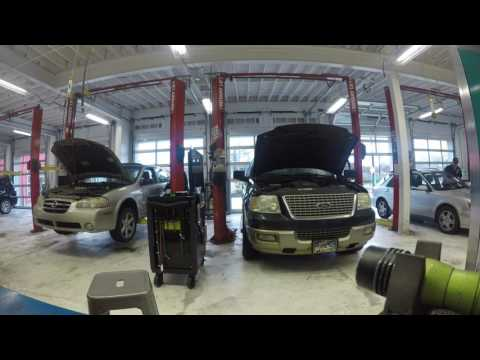 day-in-the-life-of-an-auto-tech-timelapse