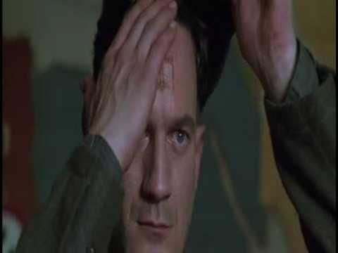 Inglourious Basterds Movie Full online HD