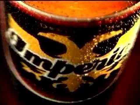 Spot: Cerveza Imperial 2