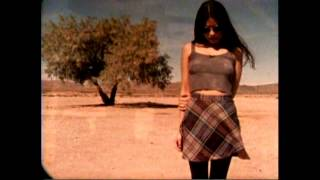 Mazzy Star Fade Into You 432hz Earphones Recommended 1080p