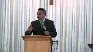 Casa de Oración Milpitas Pastor Chuy Olivares La gracia de Dios