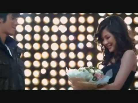 Aku Suka Dia versi Thailand Movie (A little thing called love)