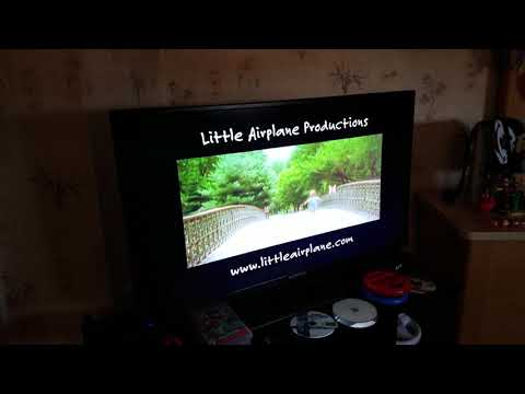 Little airplane productions/ nick Jr productions thumbnail
