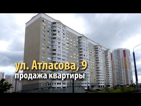 Недвижимость за рубежом -