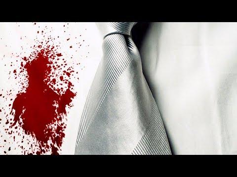 Как отстирать засохшую кровь с белого