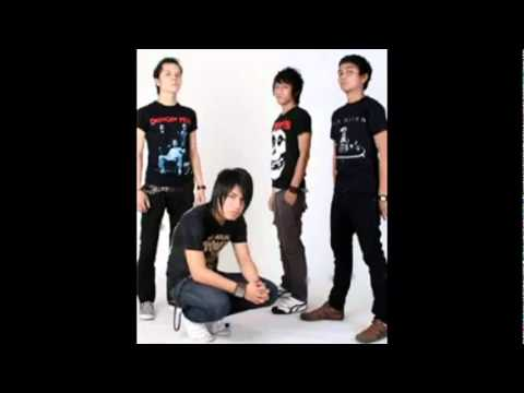download Armada Band - Tanya Air Mata (HQ)