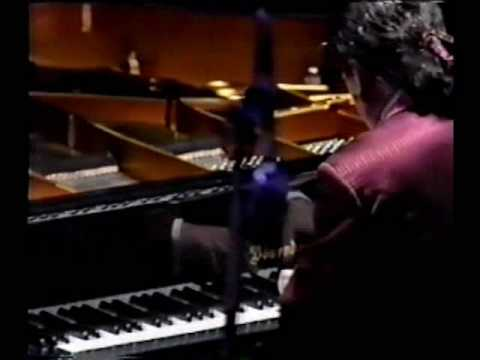 George Gershwin: Rhapsody in Blue, part 2