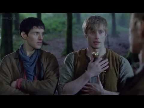 Download Merlin Season 4 Episode 12 Full Episode