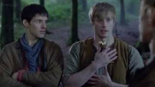 Merlin Season 4 Episode 12 Full Episode