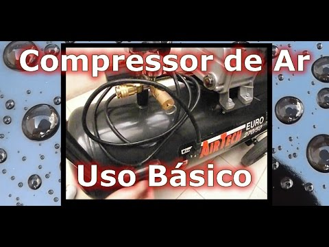 Como regular um pressostato funnydog tv for Compresor hidroneumatico
