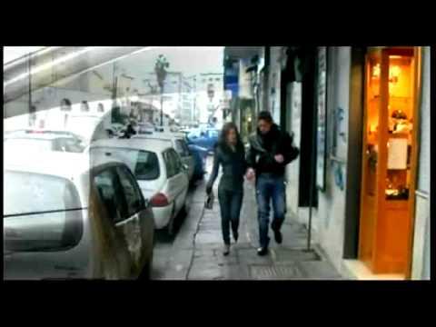 Fabrizio Ferri E Marianna Onore E Rispetto (Video Ufficiale)