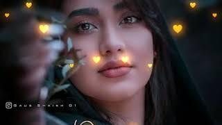 New Love Dj Remix Song Whatsapp Status Video Hindi Old Song Remix   Love Status   Remix●Status●2020
