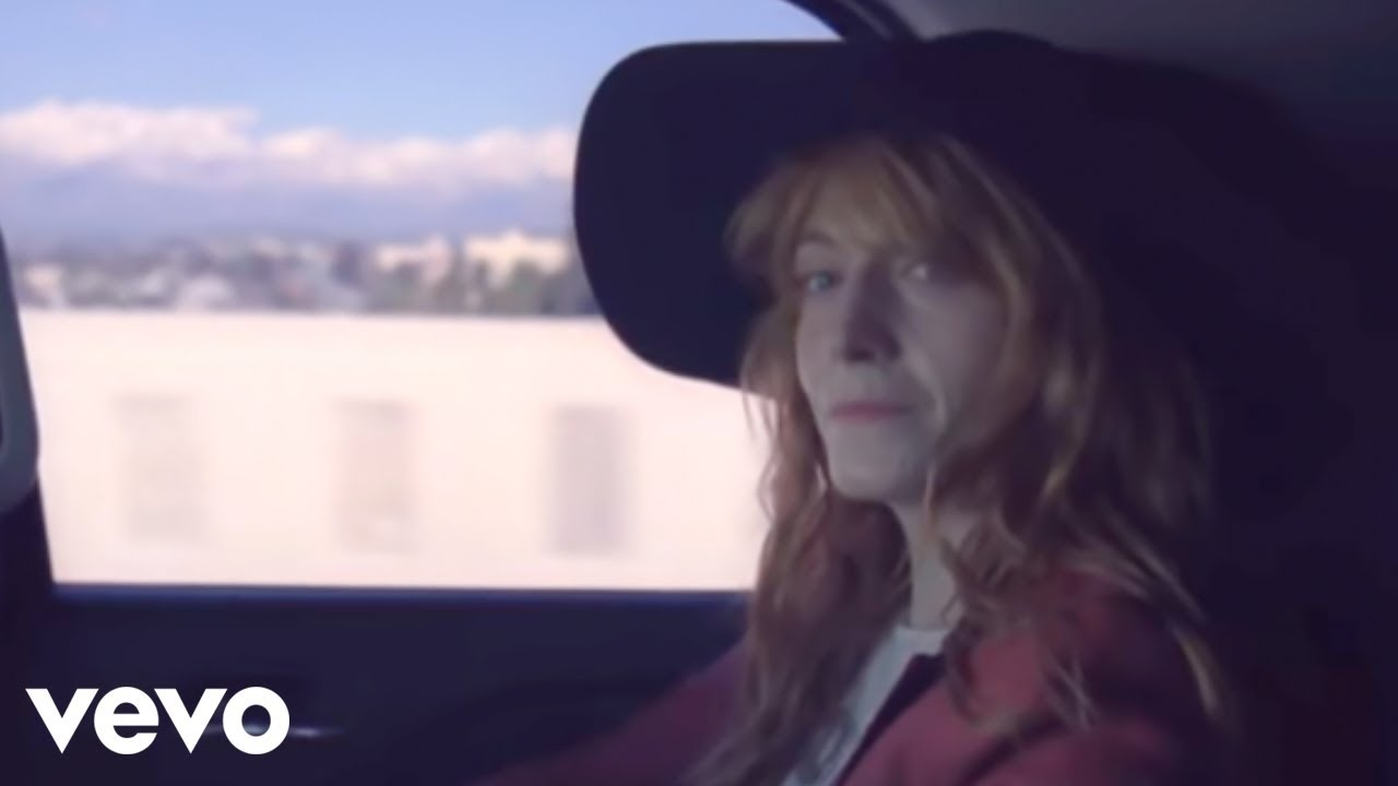 florence-the-machine-delilah-the-odyssey-chapter-6-florencemachinevevo