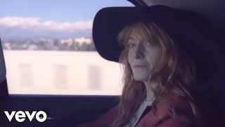 Florence + The Machine - Delilah (The Odyssey – Chapter 8)(Watch The Odyssey in full at http://www.florenceandthemachine.net Taken from the album 'How Big How Blue How Beautiful' - out now. Get it from the Official ..., 2015-10-21T13:00:01.000Z)