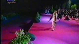 4 law nawait 7elef el amar wmv george wassouf 3ed eljeshe elebnany 1996