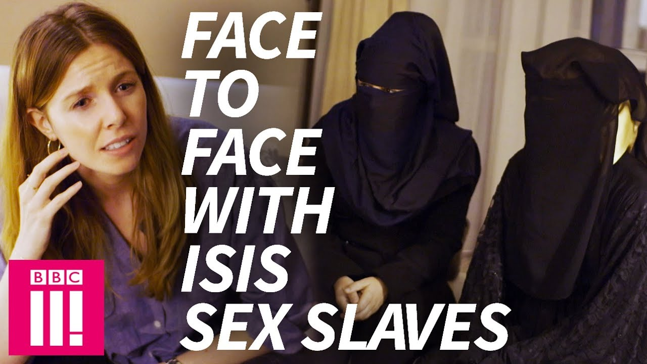That sex slaves in israel seems me