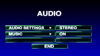 Wave Race 64 - Wave Race 64 (N64 / Nintendo 64) - Sunny Beach - User video