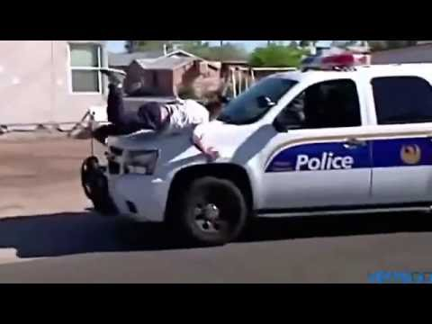 the best police fails 2016 must see youtube. Black Bedroom Furniture Sets. Home Design Ideas
