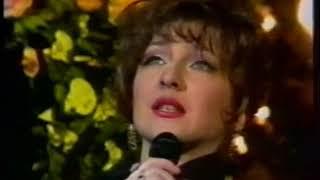 Екатерина Семёнова  - Купаюсь в любви как в шампанском