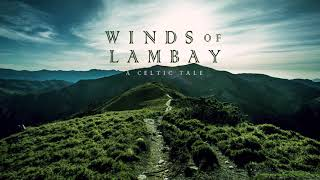 04 Romance in The Air - Winds of Lambay