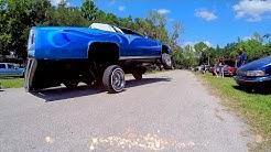 Success Car Club in Bartow, Florida