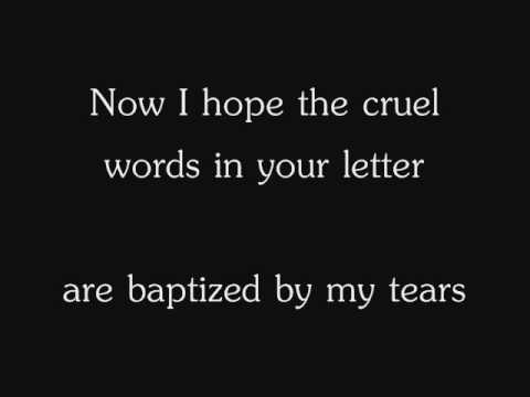 Gary Go - Berlin [+Lyrics]