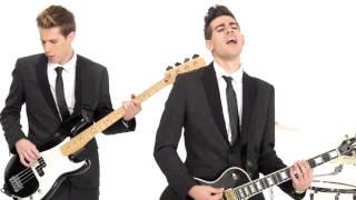 Blein - Ancora un Attimo -  Videoclip Ufficiale