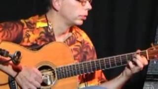 Peter Funk / Herbert Wegener: Waikiki Walz (Funk)