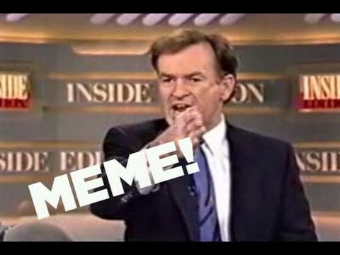 hqdefault bill o'reilly meme we'll do it live! parodies & mashups! (link in