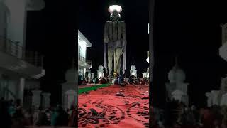 klungkung Bali Hindu