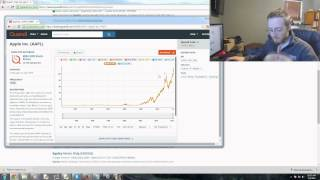 Scikit Learn Machine Learning Tutorial for investing with Python p. 16