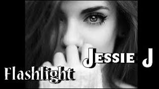 ♪ Jessie J - Flashlight (Tradução)ᴴᴰ ♪ Tema do filme A Escolha Perfeita 2