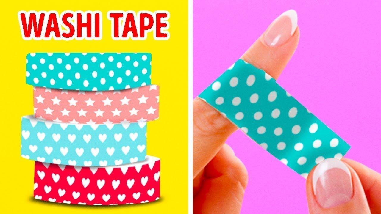 Fünf Minuten Tricks : 25 coole 5 minuten tricks f r kinder youtube ~ Watch28wear.com Haus und Dekorationen