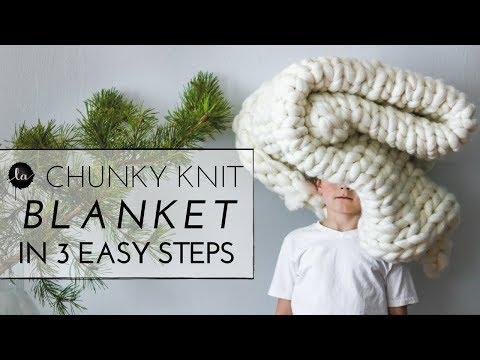 Intelligence Corps Heavy Knit Scarf
