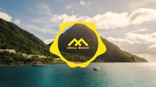 Tourist LeMC - Horizon (Fanfar x Sander W. Remix) Ft. Violinvasion x Samphony