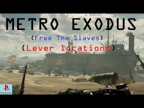 Get Metro Exodus Free Slaves Caspian JPG