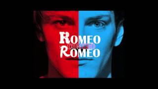 Romeo CONTRO Romeo - TRAILER