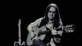 Jorge Salán & The Majestic Jaywalkers - Para Paco de Lucía (Videoclip oficial)