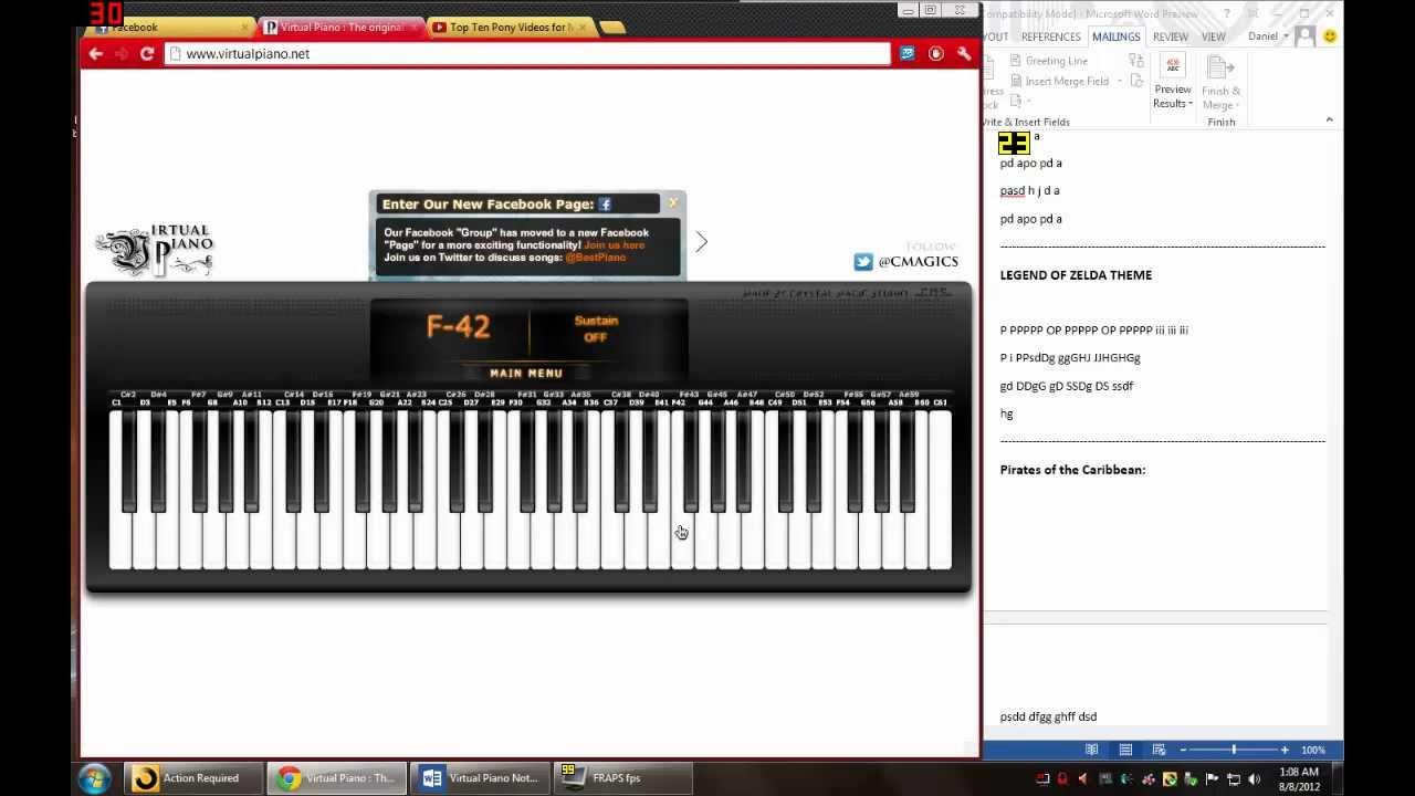Roblox Piano Sheets Legend Of Zelda | 800 Robux Hack