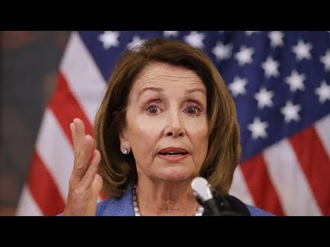 watch-now-nancy-pelosi-holds-weekly-press-conference-july-19-2018
