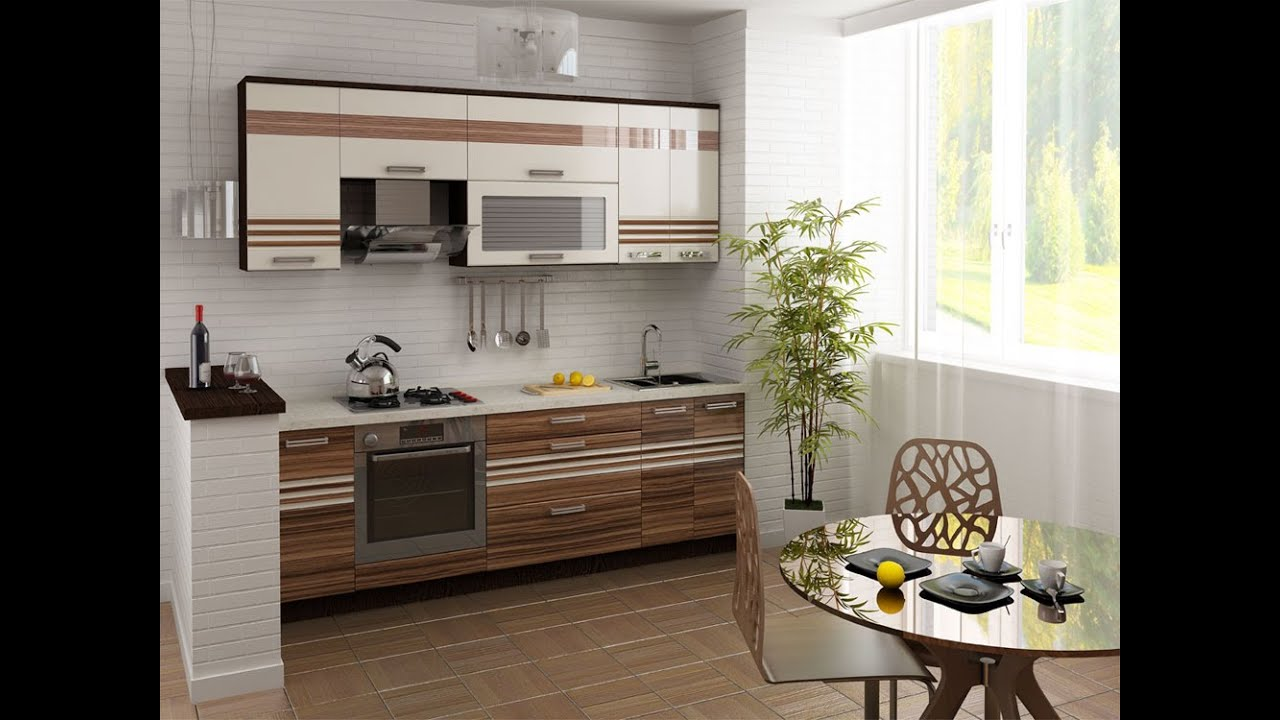Купить квартиру в ростове на дону | Cоветский район | Три сквера .